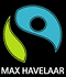 MAX HAVELAAR Commerce �quitable