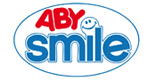 Aby Smile