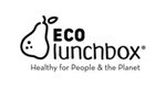 Ecolunch Box