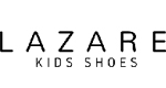 Lazare Kids Shoes