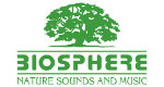 Biosph�re Nature Sounds and Music