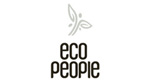 Eco People