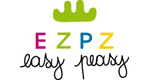 Easy Peasy