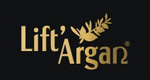 Lift'Argan
