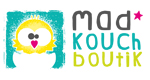 MadKouch Boutik