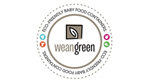 Weangreen