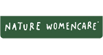 Nature Womencare