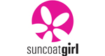 Suncoat Girl