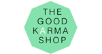 The good karma shop