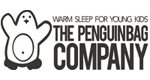 The Penguinbag Company