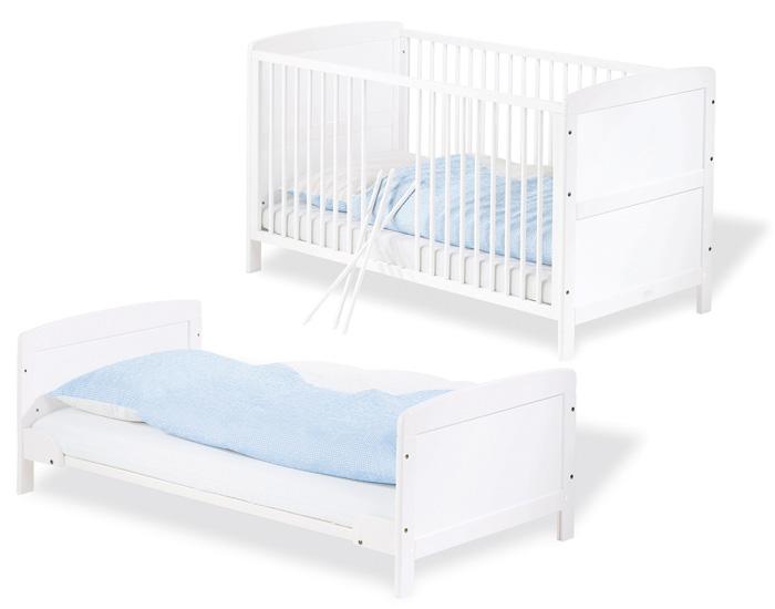 choix du lit et du matelas. Black Bedroom Furniture Sets. Home Design Ideas
