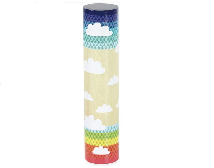 Bton de pluie vilac for Decoration baton de pluie