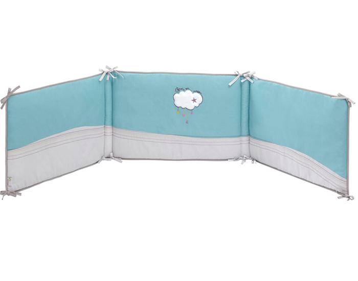 liste de naissance pour le petit frere ookoodoo. Black Bedroom Furniture Sets. Home Design Ideas