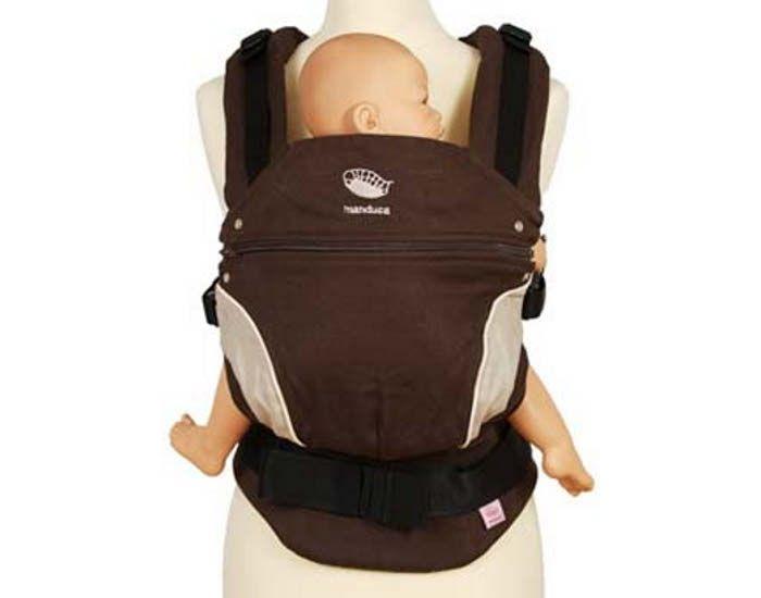 manduca porte b 233 b 233 physiologique un porte b 233 b 233 ergonomique multi pour porter votre