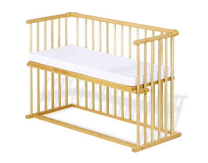 liste de naissance de elsa et laurent pour eileen sur mes envies. Black Bedroom Furniture Sets. Home Design Ideas