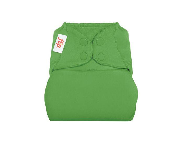 couche lavable flip coton bio. Black Bedroom Furniture Sets. Home Design Ideas