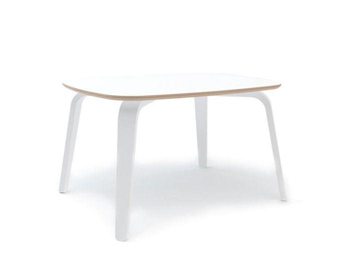 OEUF NYC Table Enfant Design Play