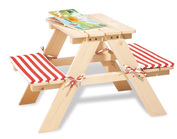 tablette enfant 2 ans tablette enfant 2 an sur enperdresonlapin. Black Bedroom Furniture Sets. Home Design Ideas