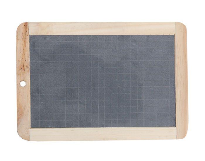 ardoise colier. Black Bedroom Furniture Sets. Home Design Ideas
