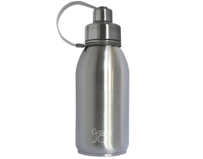 GASPAJOE Gourde en Inox - Collection Friendly - 700 ml (3)