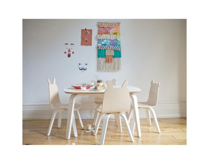 OEUF NYC Table Enfant Design Play (9)