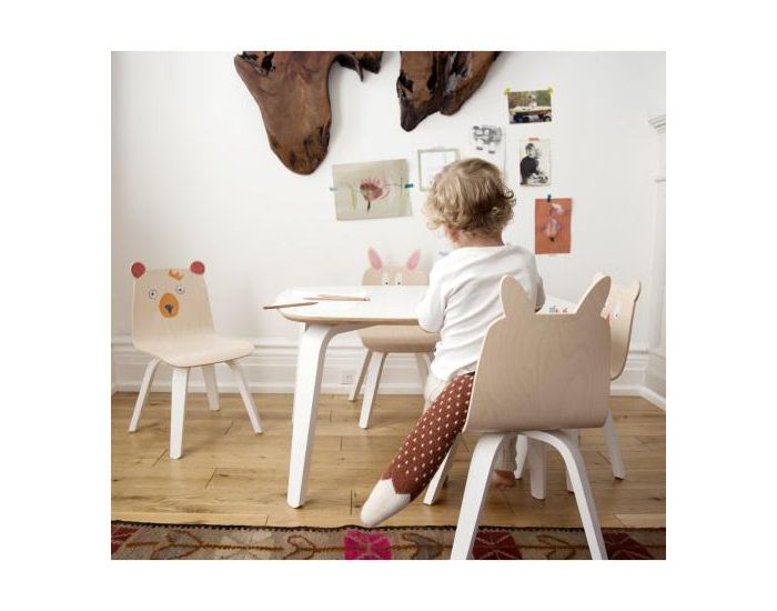 OEUF NYC Table Enfant Design Play (10)