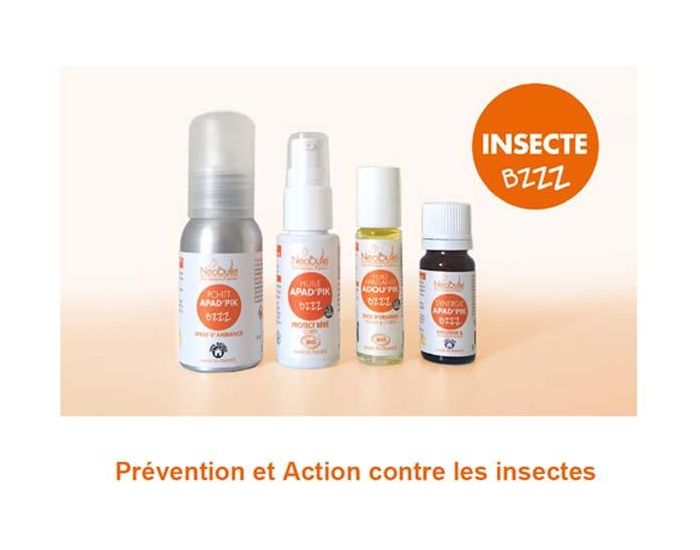 NEOBULLE Apad'pik des grands Huile protectrice NEOBULLE (2)