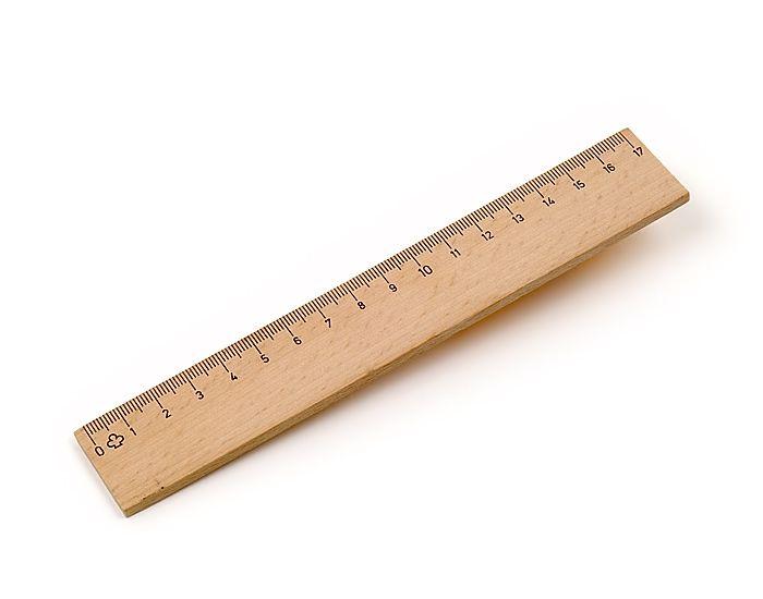 Porte cartes pour les postes responsabilit s - Regle pour mesurer ...