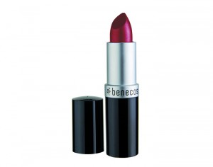 BENECOS Rouge à Lèvres Naturel - 4.5 g Marry Me