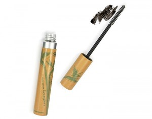 COULEUR CARAMEL Mascara Allongeant Bio Noir - 9 ml