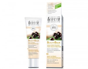 LAVERA BB Cream - Beauty Balm aux Baies d'Acai - 30 ml