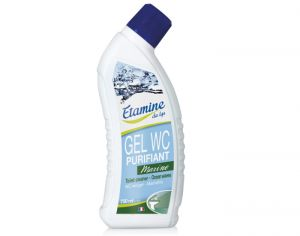 ETAMINE DU LYS Gel WC - Marine - 750 ml