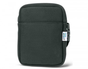 AVENT Sac Isotherme Thermabag - Noir