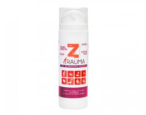 Z-TRAUMA Gel Bio 150ml