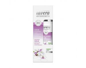 LAVERA Sérum Raffermissant 30 ml