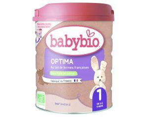 maillot de foot b¨¦b¨¦ 6 mois yaourt