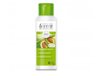 LAVERA Shampooing Sensitiv - 200 ml