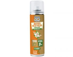 ARIES Spray Anti-Mites Textiles 200 ml
