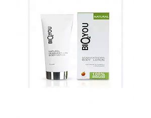 BIO2YOU Lotion Pour le Corps 75ml