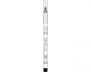 LAVERA Eye-Liner - 3.5 ml Noir 01