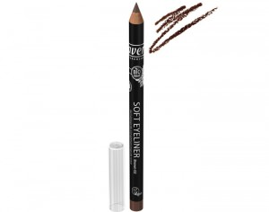 LAVERA Eye-Liner - 3.5 ml Brun 02