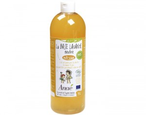 ANAE Base Lavante Neutre - 1L