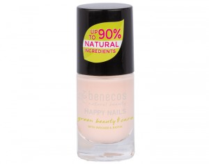 BENECOS Vernis à Ongles - Be My Baby - 5ml