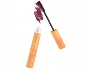 COULEUR CARAMEL Mascara Volumateur - 9 ml Prune