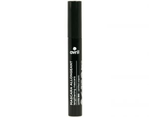 AVRIL Mascara Noir - 9 ml