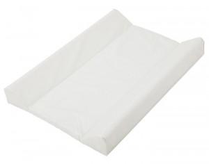 meubles pour la chambre la sieste et le repas de bb. Black Bedroom Furniture Sets. Home Design Ideas