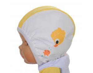 Bonnets de Bain 2a5c8421738