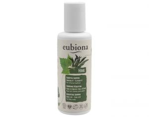 EUBIONA Shampooing Anti-Pelliculaire 200 ml