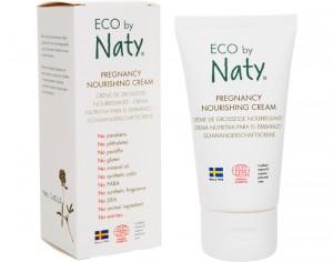 Couches Naty By Nature Babycare Bébé Au Naturel