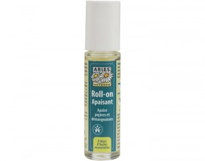 ARIES Roll On Apaisant Après Piqures - 10 ml